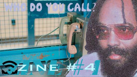 zine4.3.png