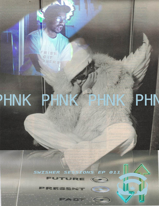 Phnk.png
