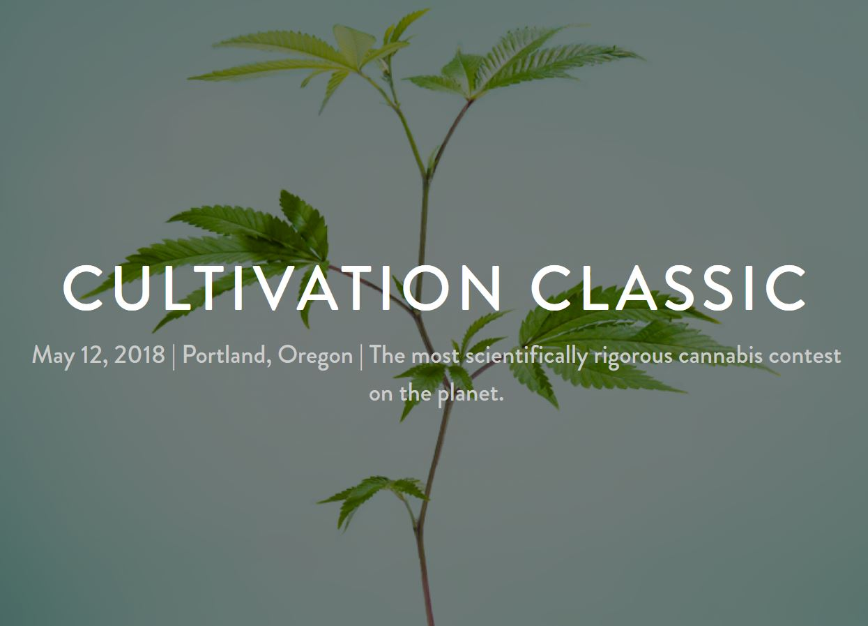 Cultivation Classic.JPG