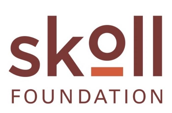 skoll-logo-vector.jpg