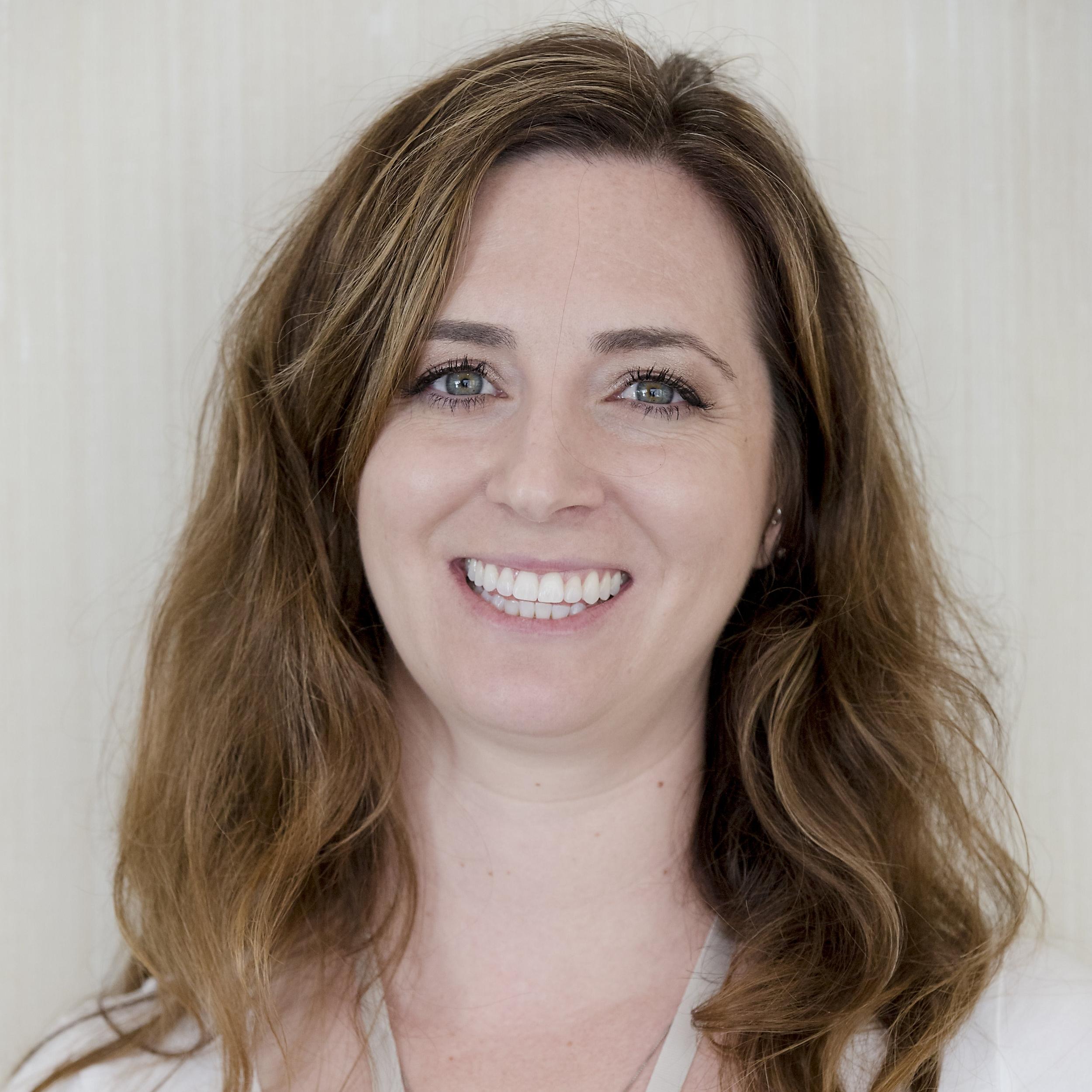 Shannon McDiarmid - Blue ApronASIC Shrimp Steering Committee