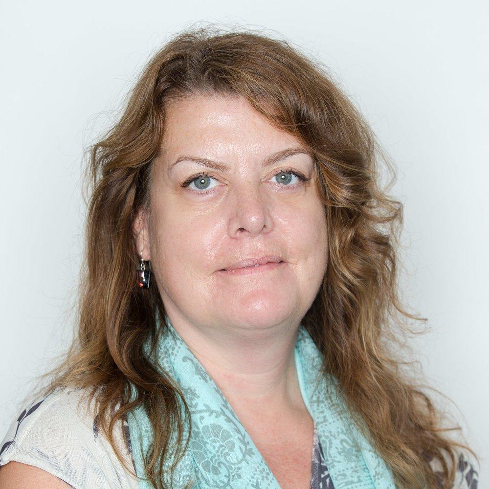Wendy Norden -