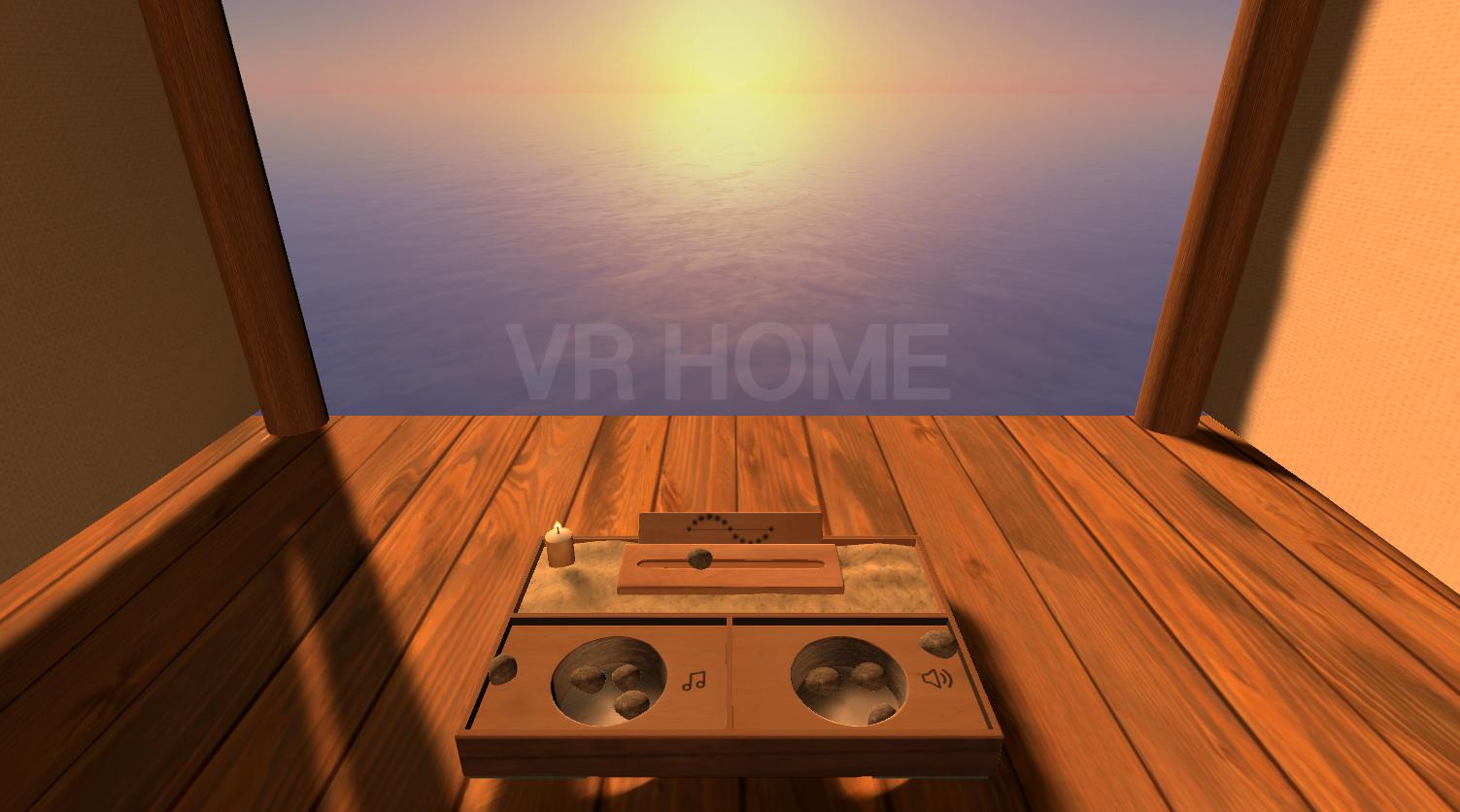 location-based vr, r&d, art direction, ux