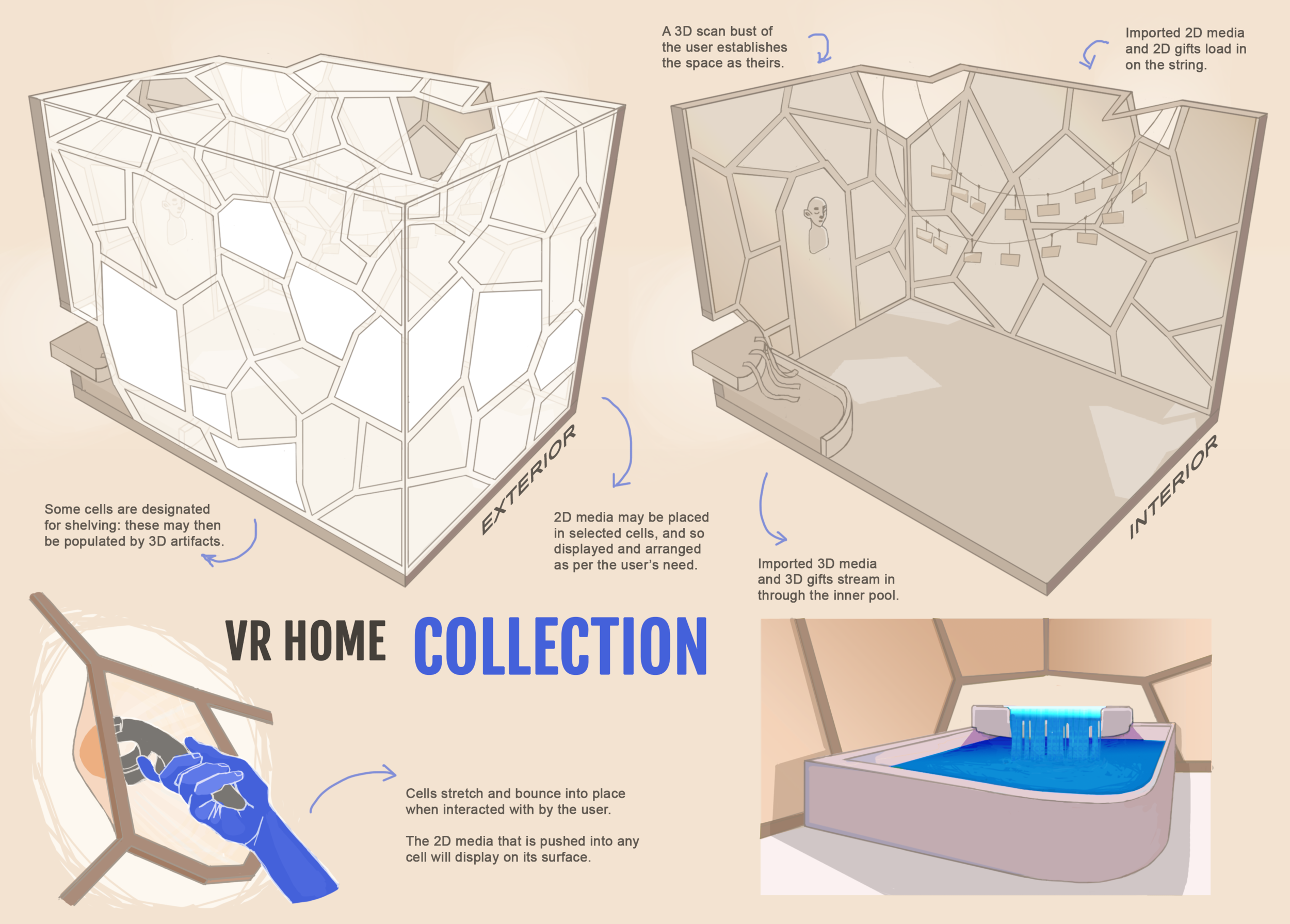 VRHome_Collection.png