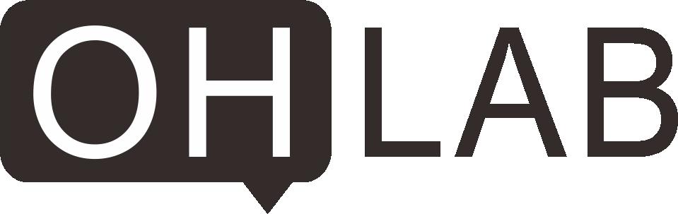 OHLab-Logo.png