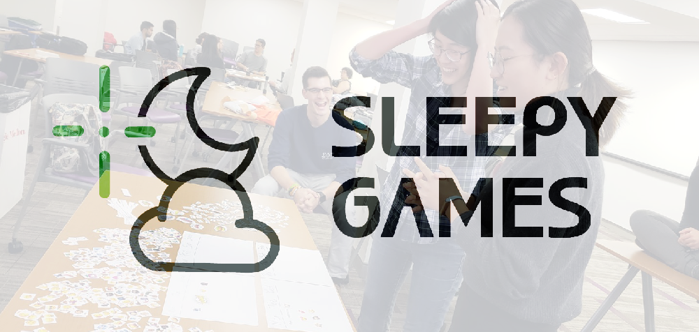 transformational, behavioral, game design