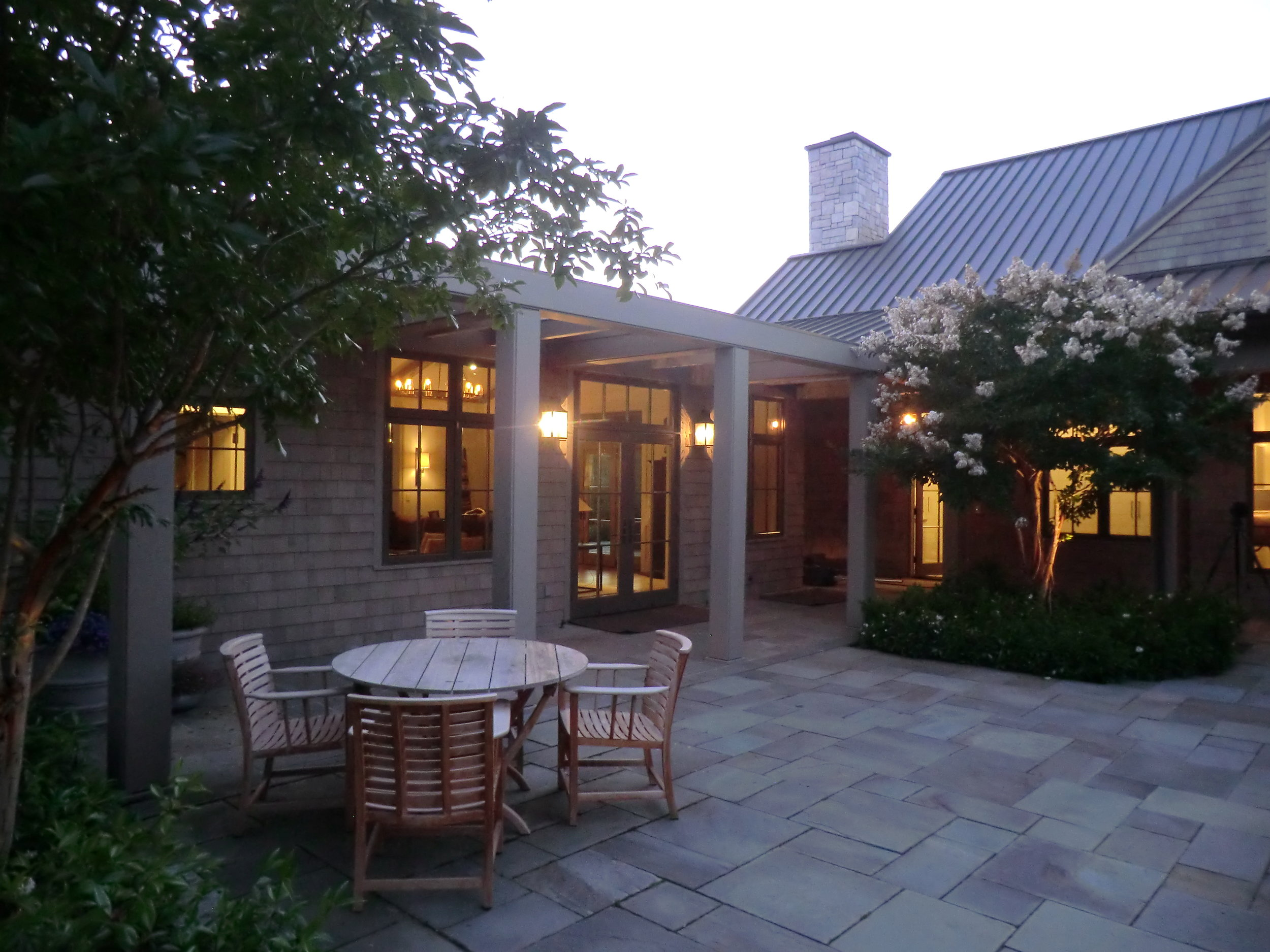 Courtyard dusk 3.JPG