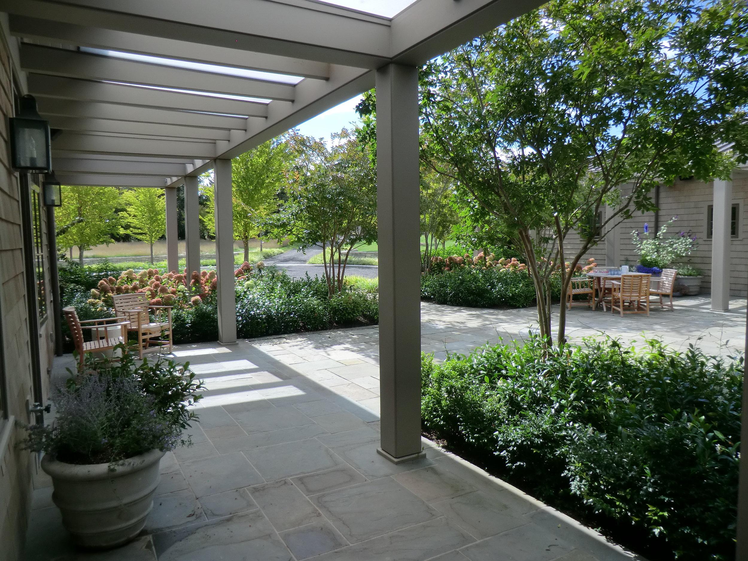 good courtyard.JPG