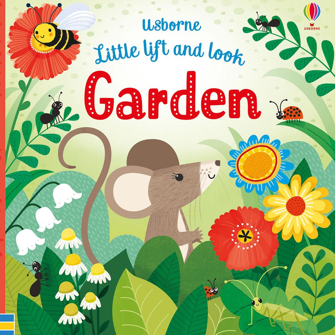 Sarah-Allen-Usborne_Garden.jpg