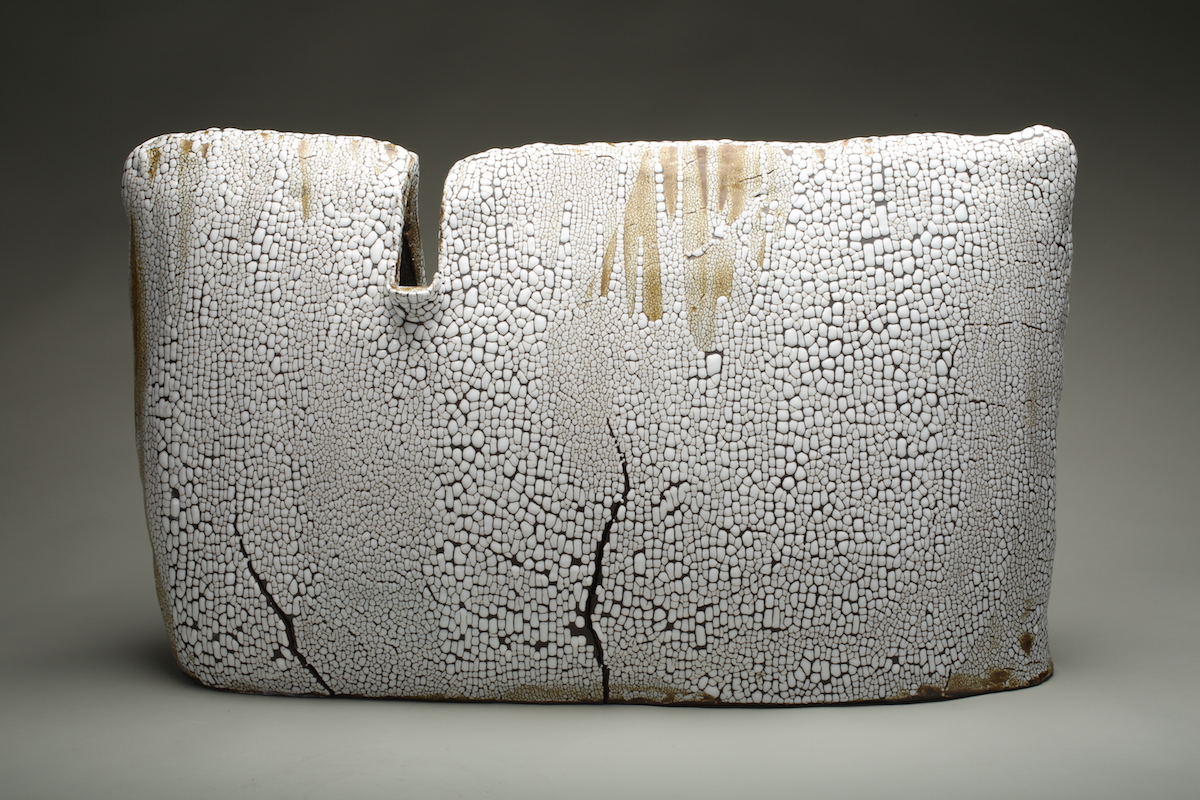 fuller.brendan.ceramic.largeblacknwhite.jpeg