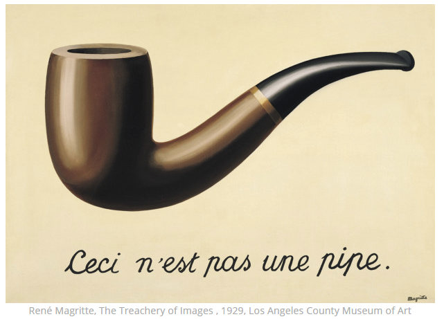 Magritte_-_pipe.png