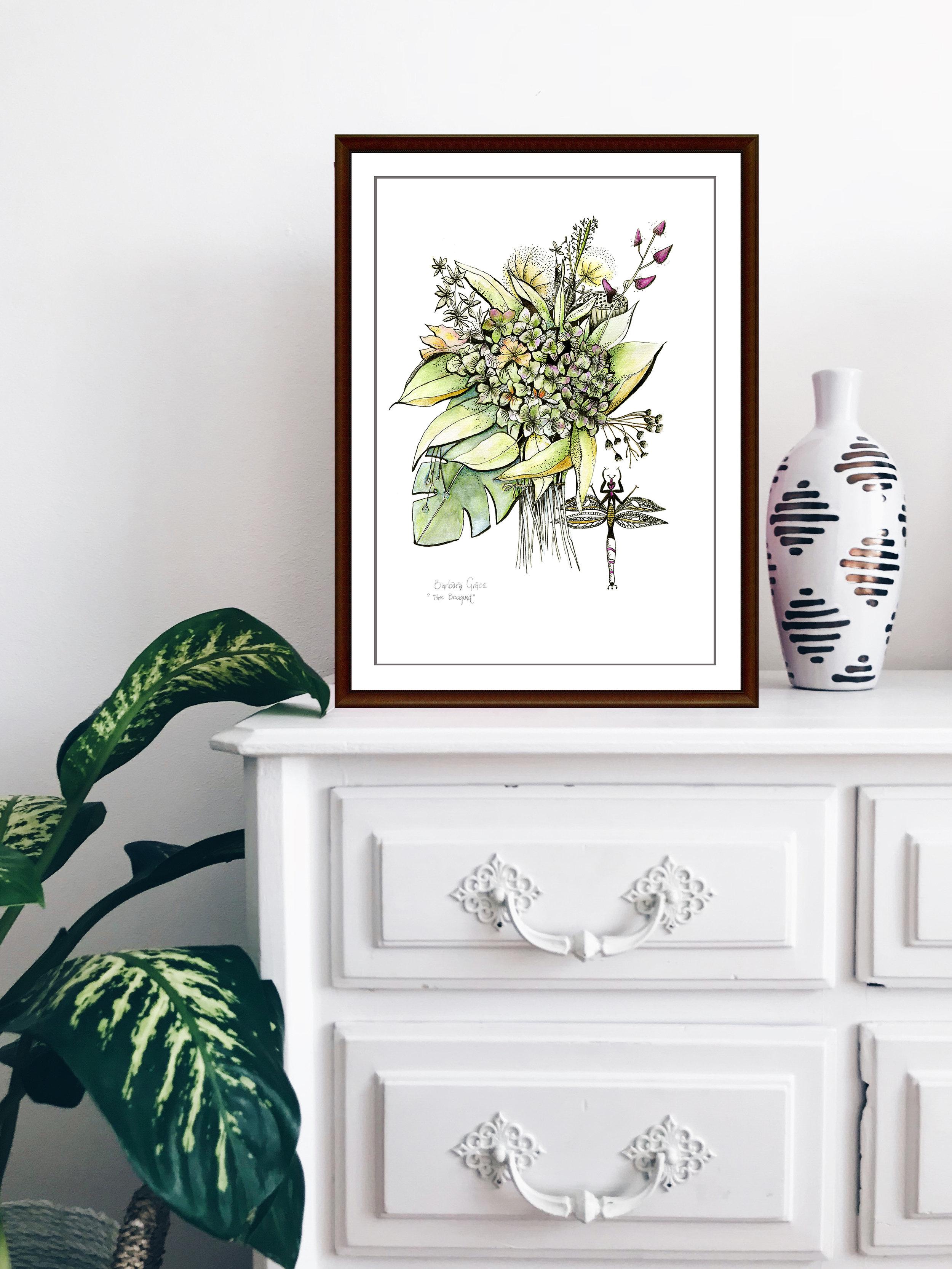 bouquet_ember-ivory-435461-unsplash.jpg