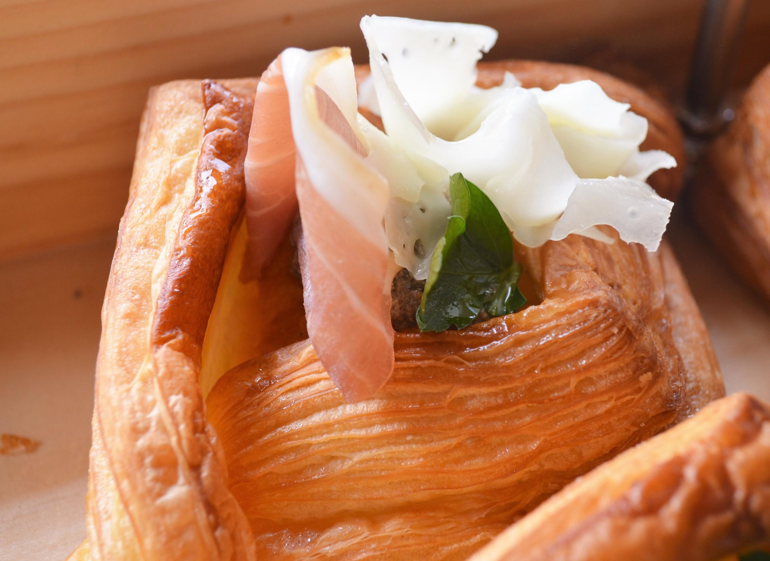 Savoury Danish (3).JPG