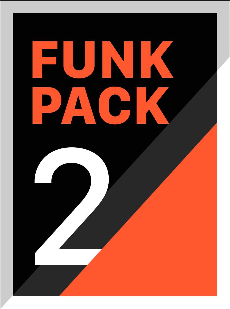 funkpack2