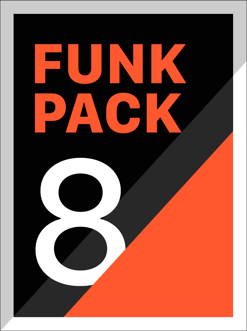 funk8