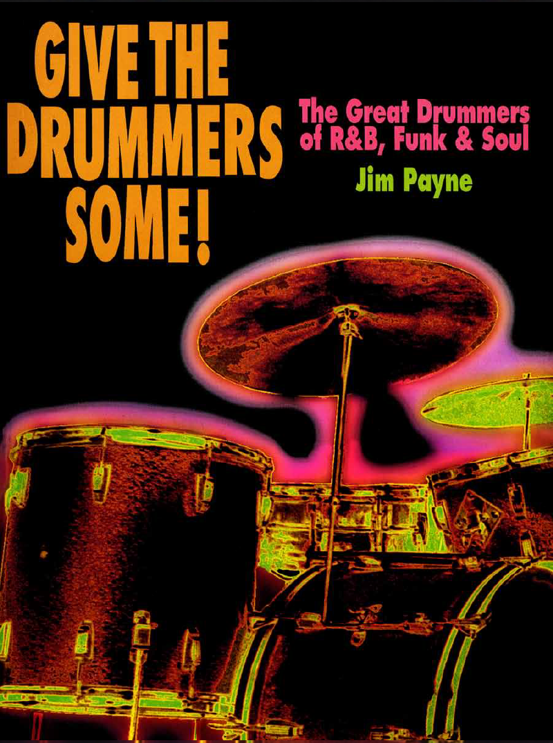givethedrummersome.png