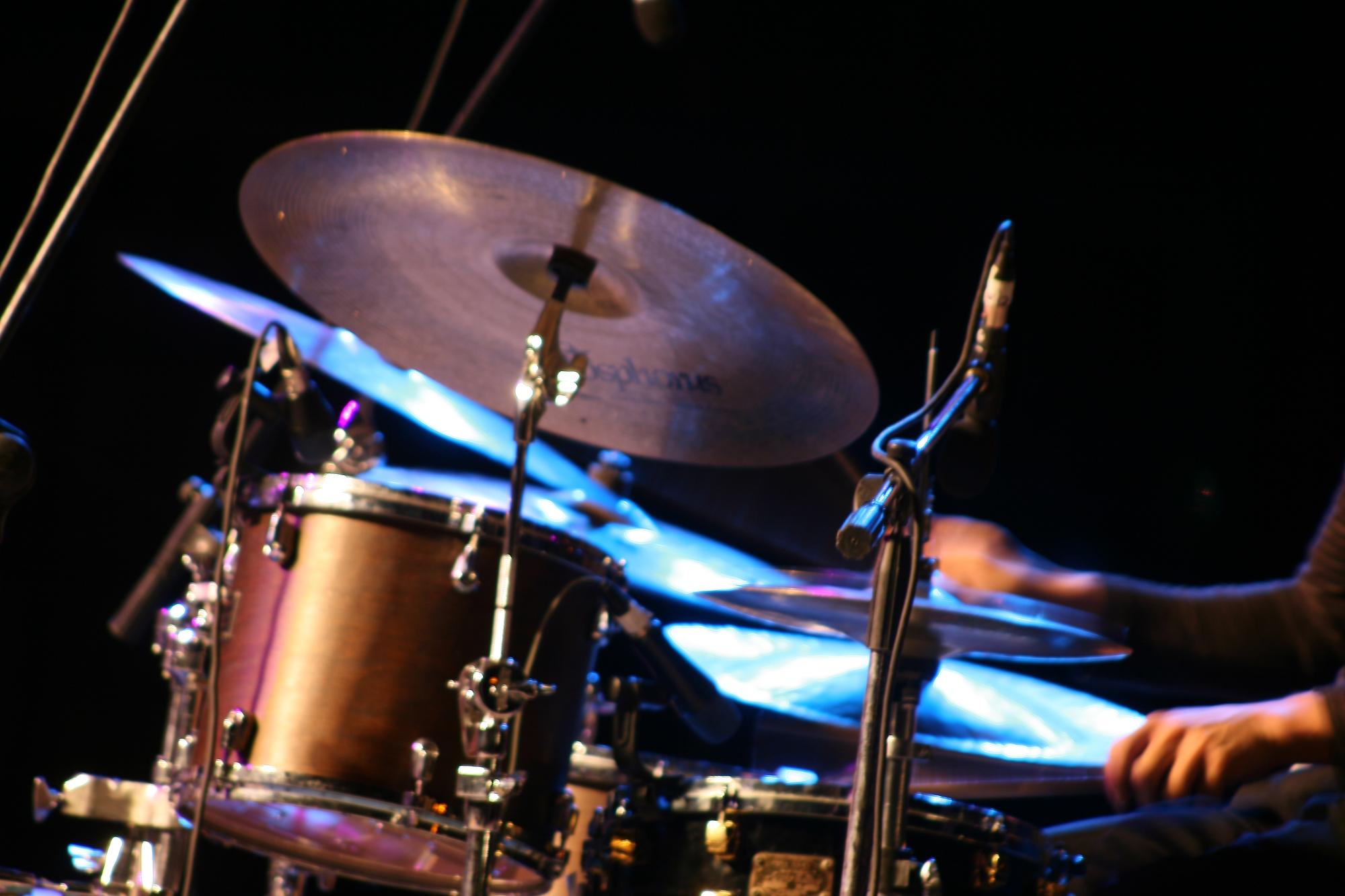 jazz-drum-loops-swing2.jpg