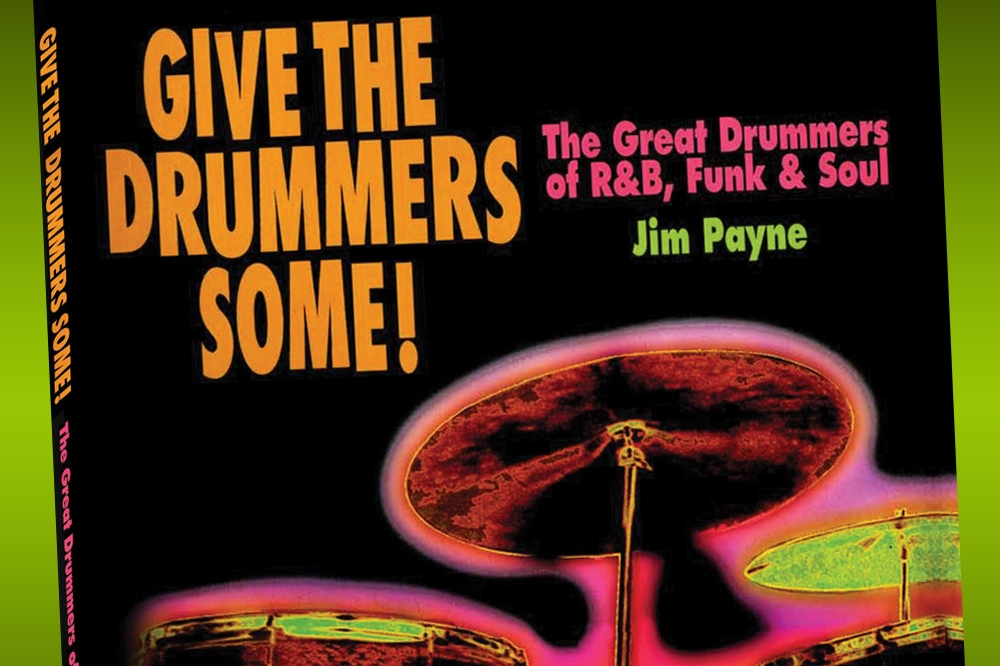 Advanced Funk Drumming Book Cover-1.png