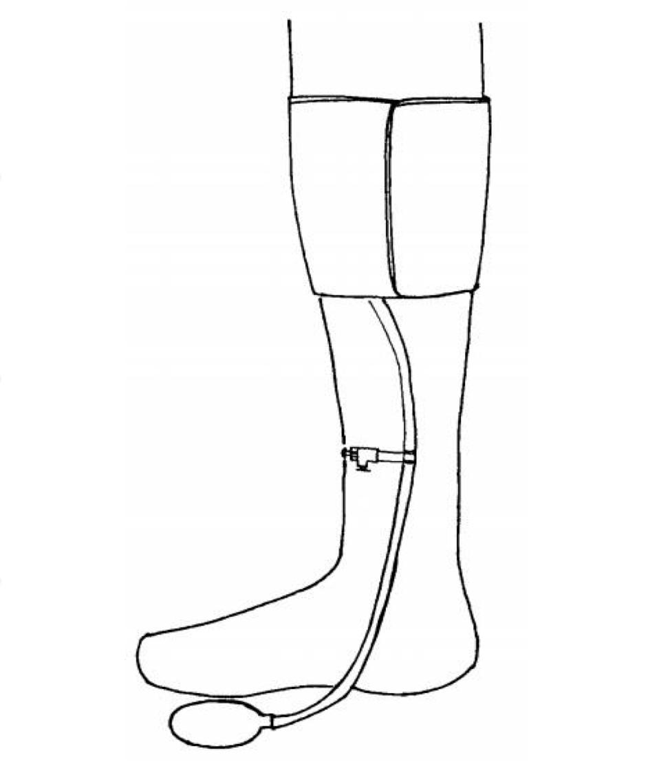 flow assist sketch.jpg
