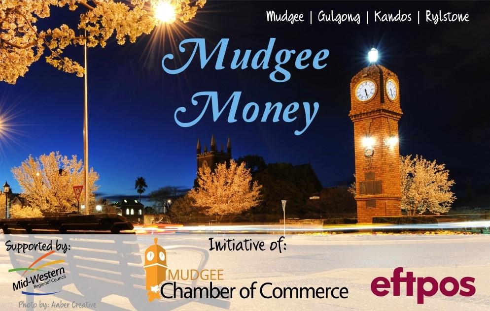 Mudgee Money Main Print.jpg
