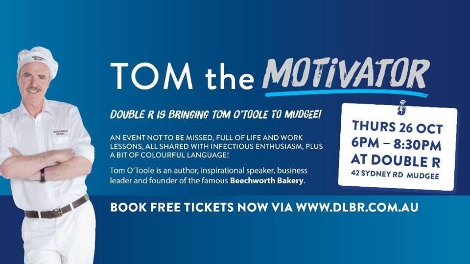 Networking Tom the Motivator.jpg