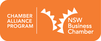logo nsw chamber alliance.png
