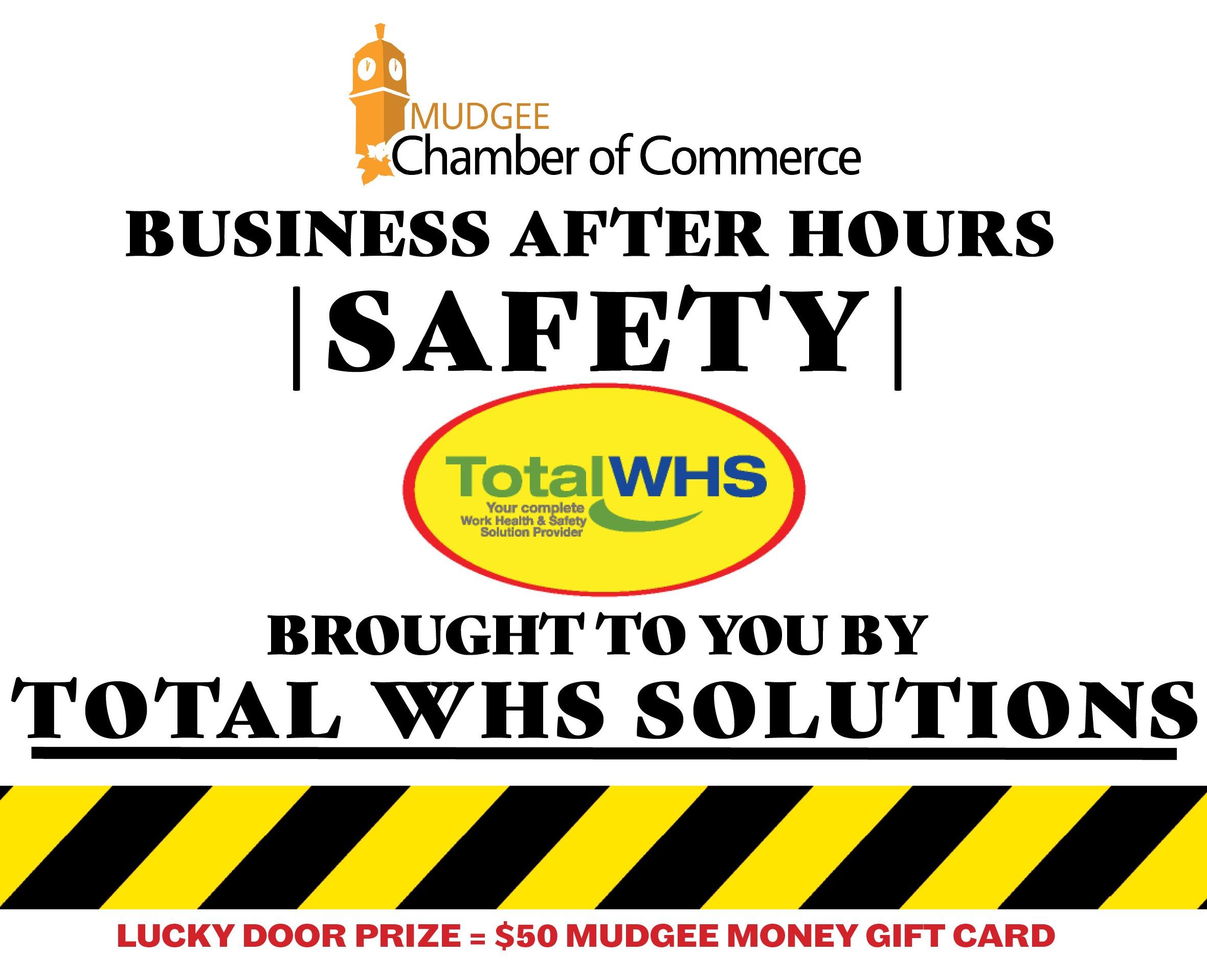 Total WHS.jpg