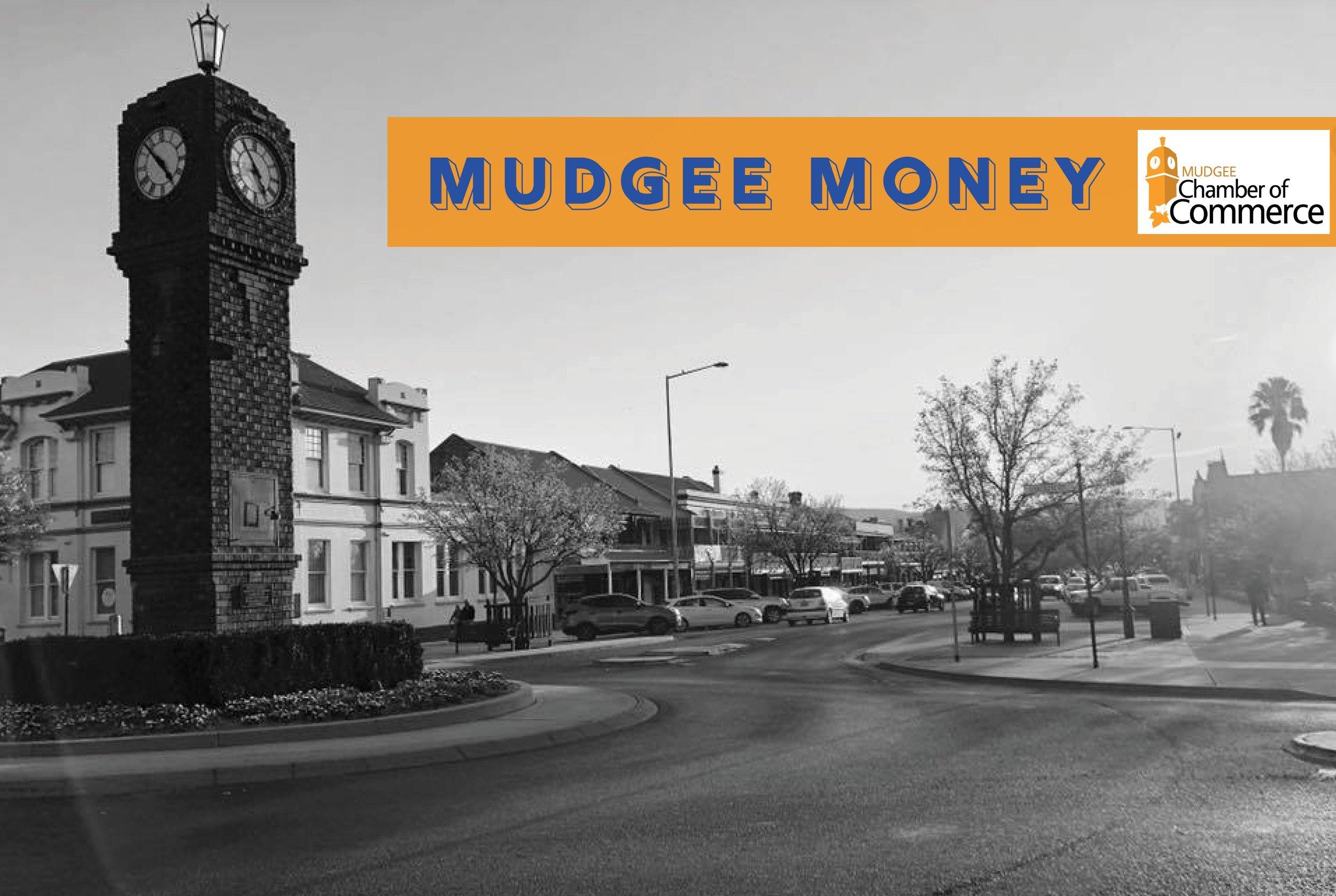 mudgee money.jpg