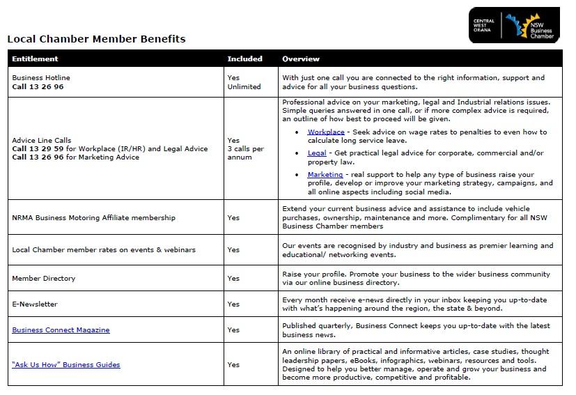 NSW Chamber Benefits 1.jpg