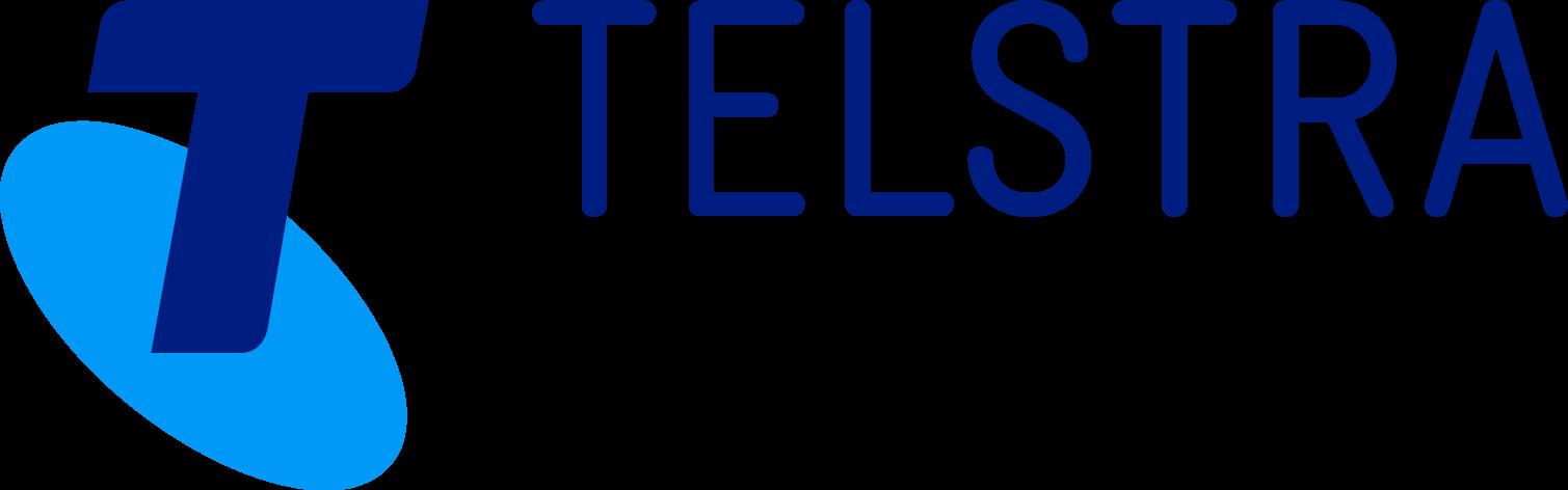 T-Telstra-L-Pos-Blue-RGB.png