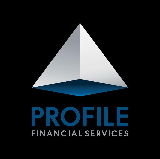 logo Profile Financial Logo 1.png