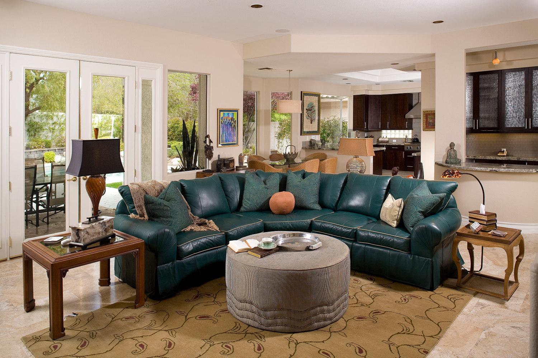 Interior Design Las Vegas NV E Design Home