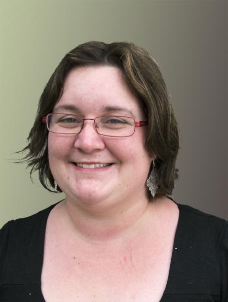 Dr Gillian Riley DSC_5083.jpg