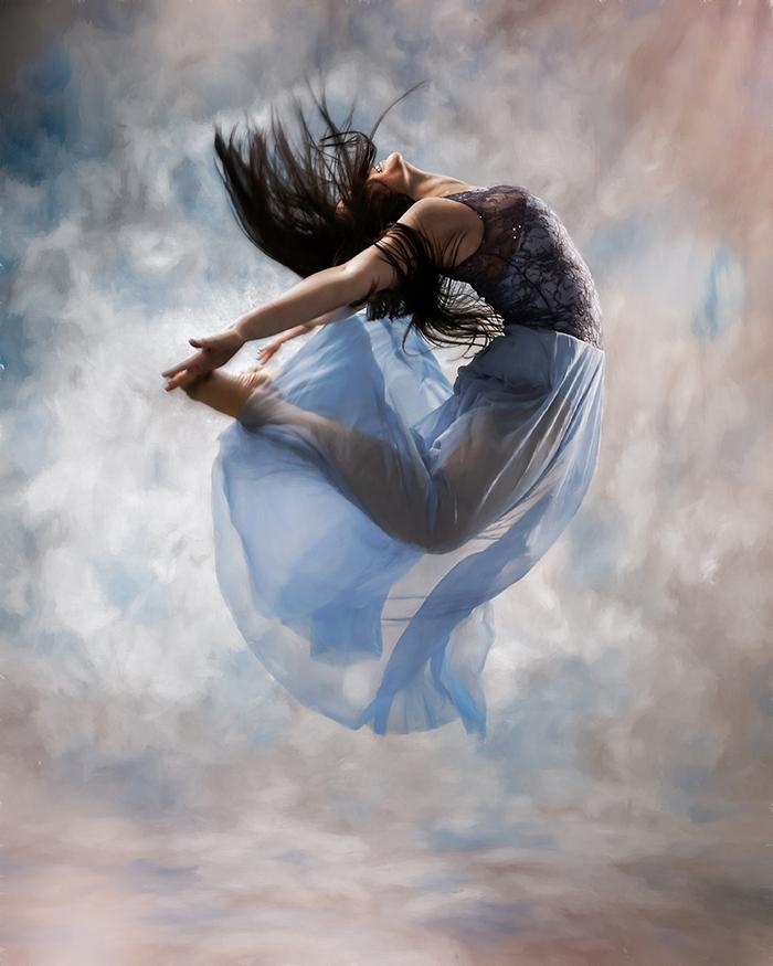 doke_dance_1.jpg