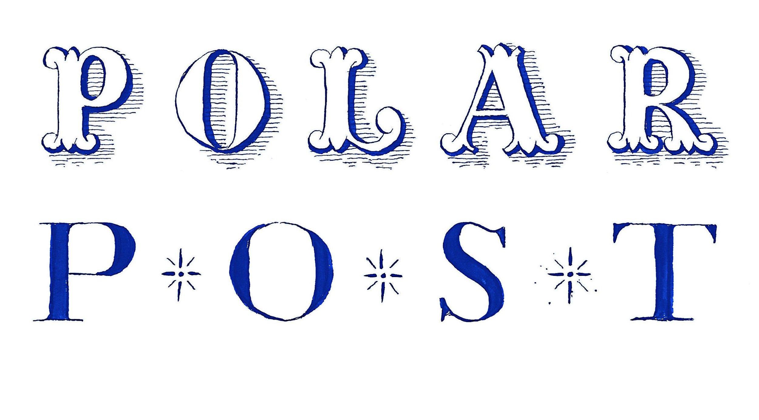 Logo_cropped_3bde237b-5f17-471c-bd89-c7cb2334fa44.jpg