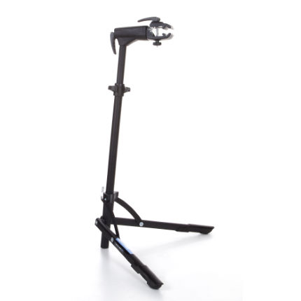 Recommended: LifeLine Professional Workstand  £54.99