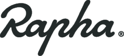 Find out the world's finest cycling clothing and accessories at  https://www.rapha.cc/gb/en