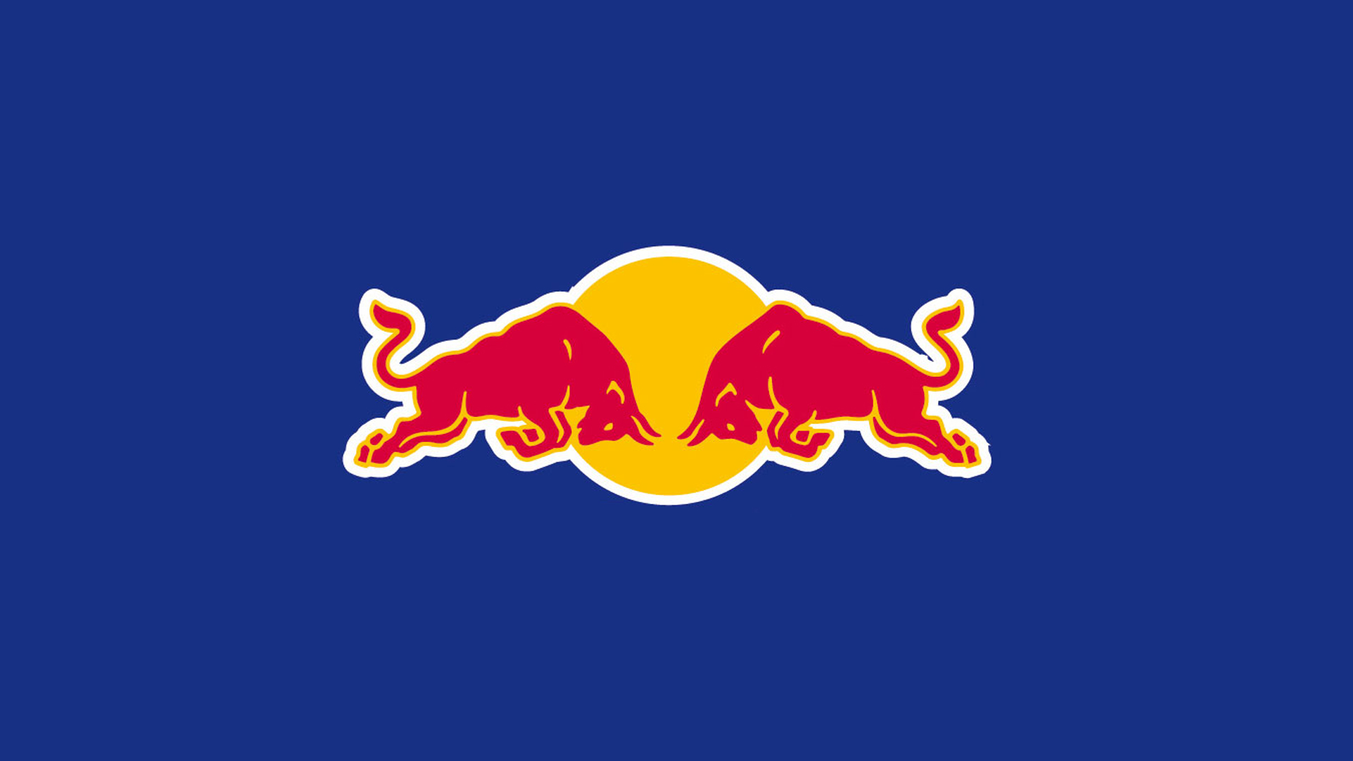 red-bull-picture-On-wallpaper-hd.jpg