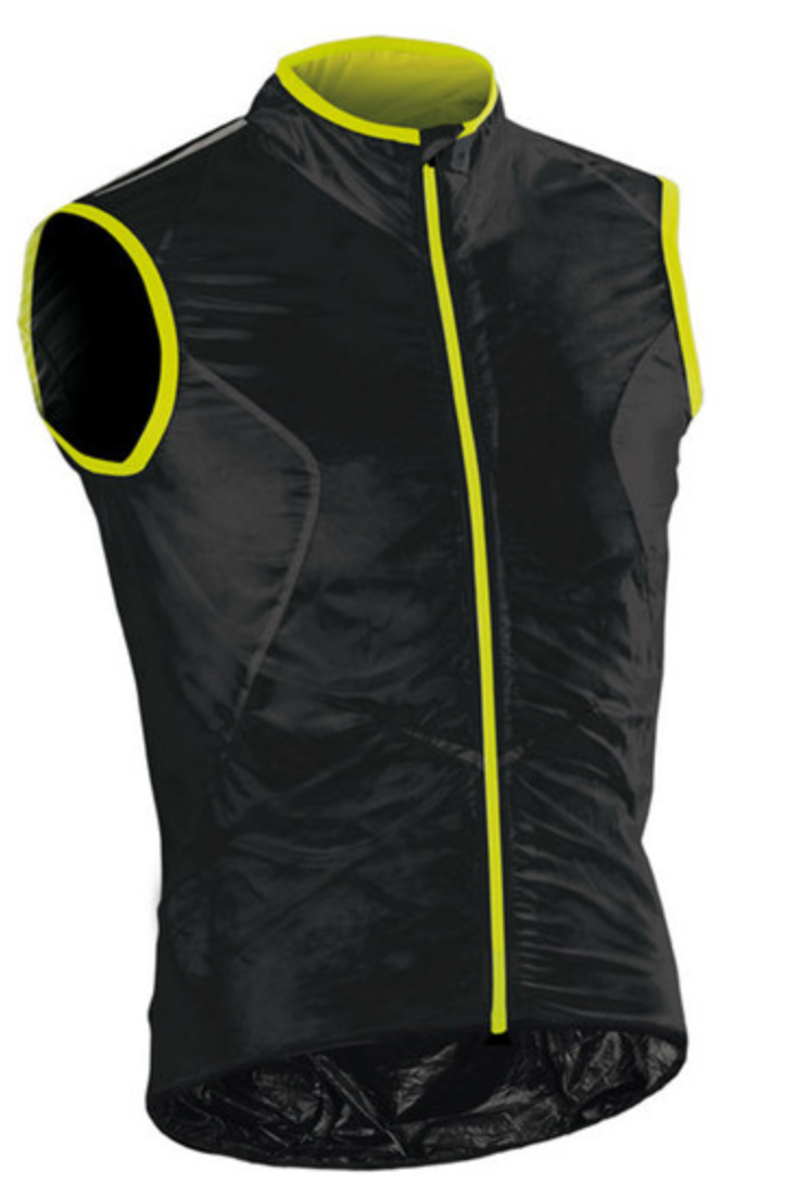 SPECIALIZED DEFLECT COMP GILET