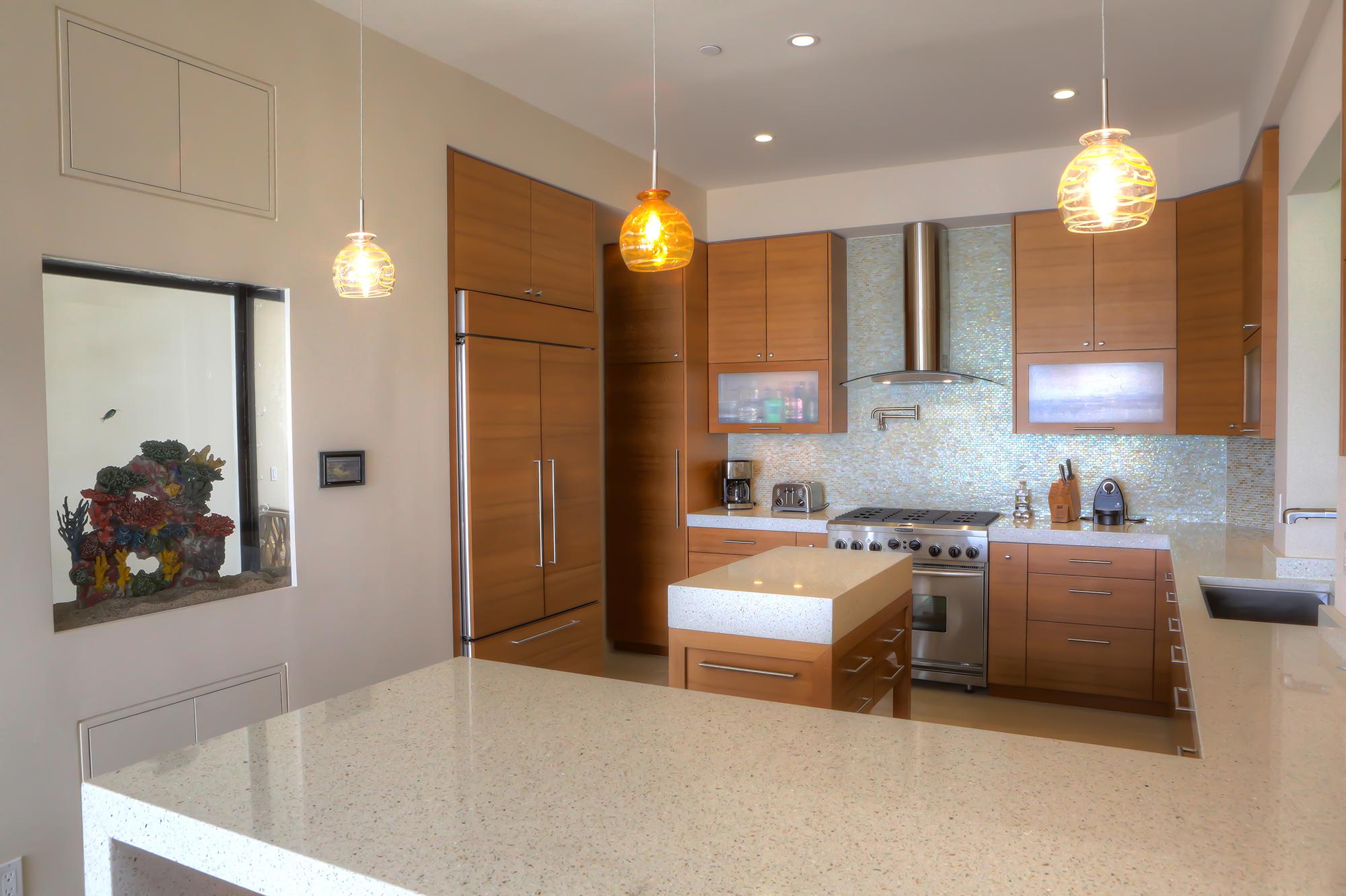 Kitchen_Angle_2.jpg