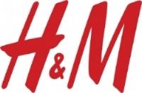 HM_logo_logotype_emblem (kopia).jpg