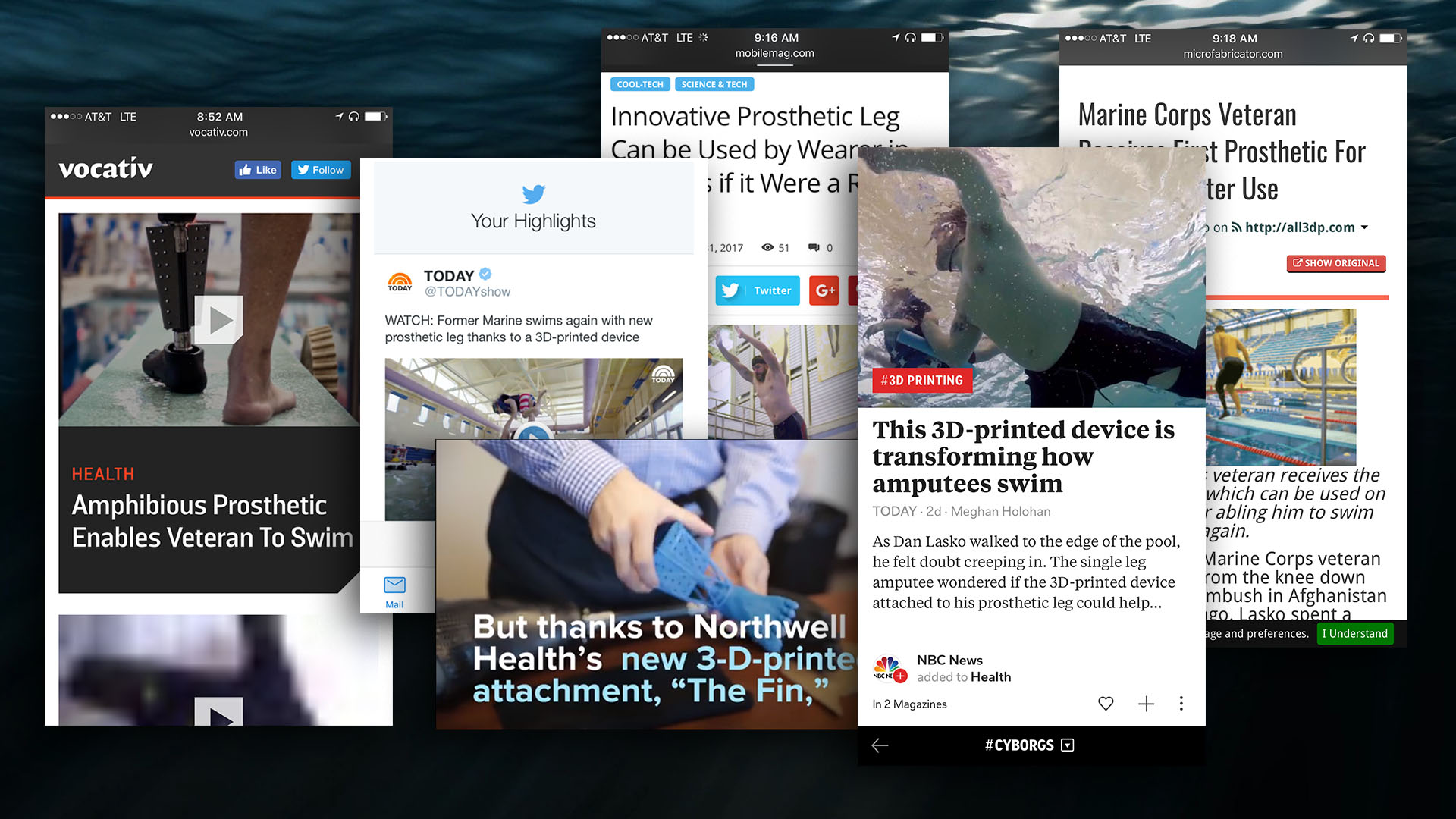 Mobile Grabs.jpg