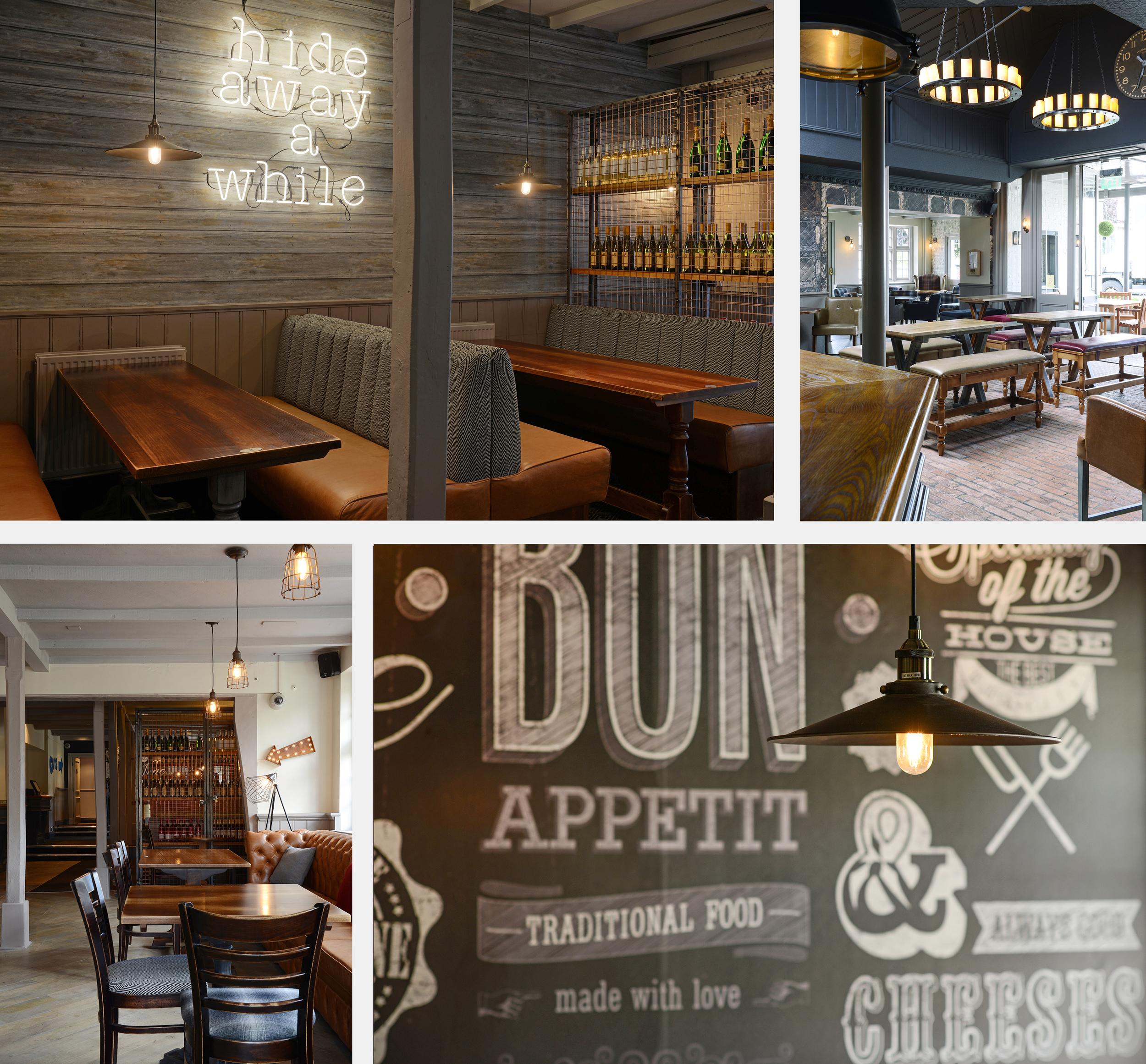 restaurants3.jpg
