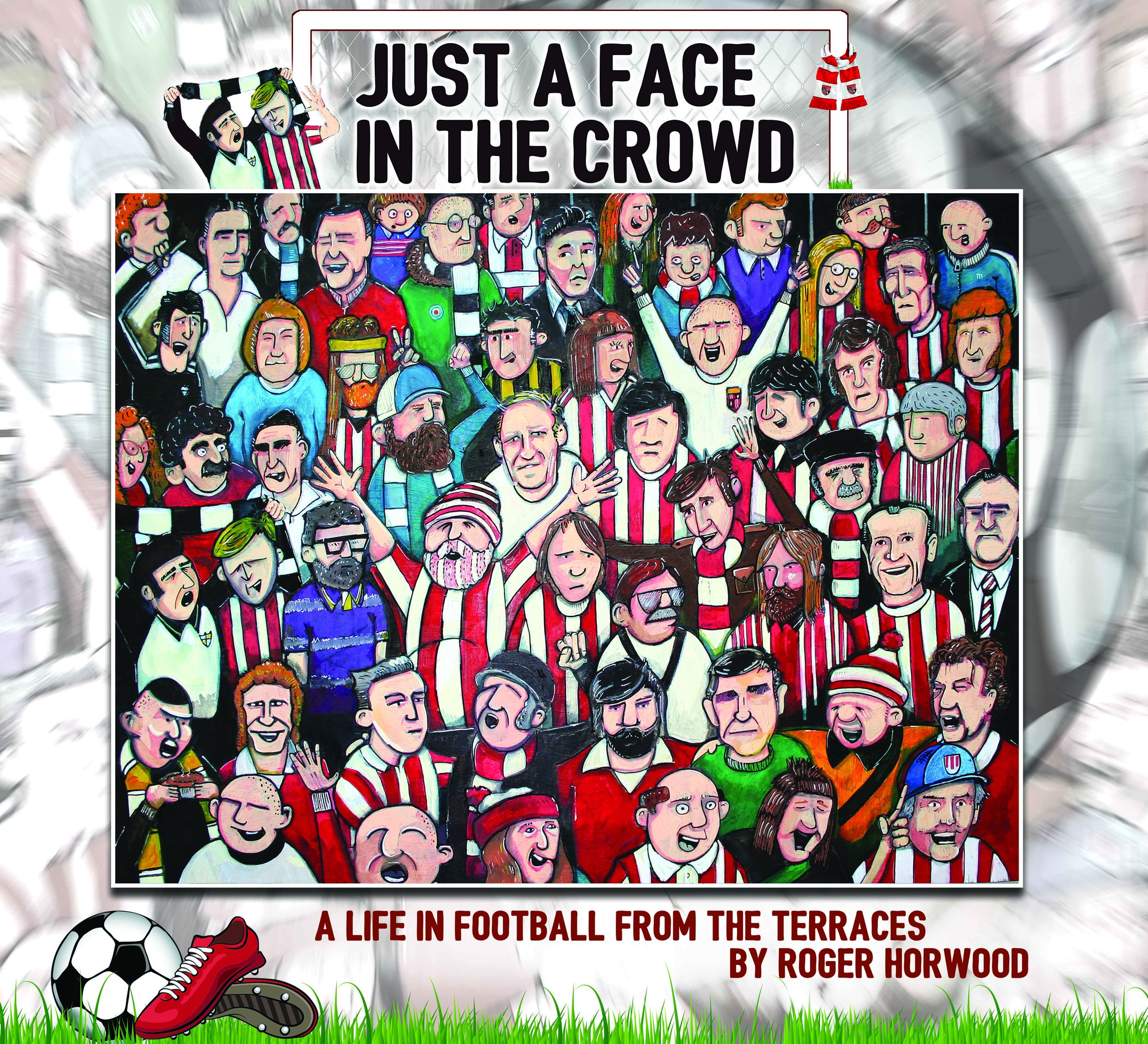 Just a Face in the Crowd cover artwork.jpg