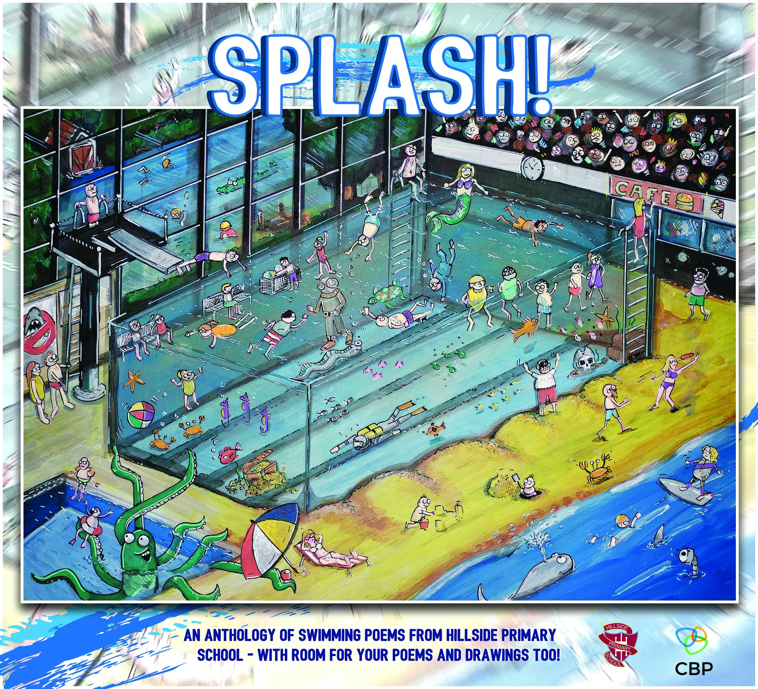 SPLASH Outer Cover modified for on line use.jpg