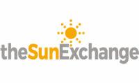 The Sun Exchange 200x120.jpg