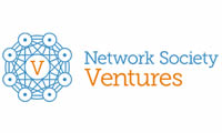 Network Society Ventures 200x120.jpg