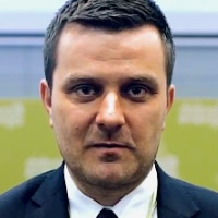Marek Sobieniecki 200sq.jpg