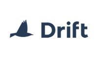 Drift 200x120.jpg