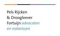 Pels Rijcken & Droogleever Fortuijn 200x120.jpg
